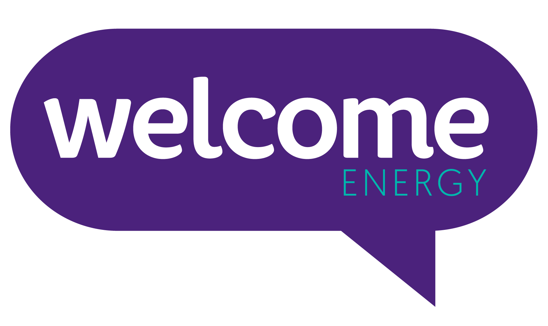 Welcome Energy