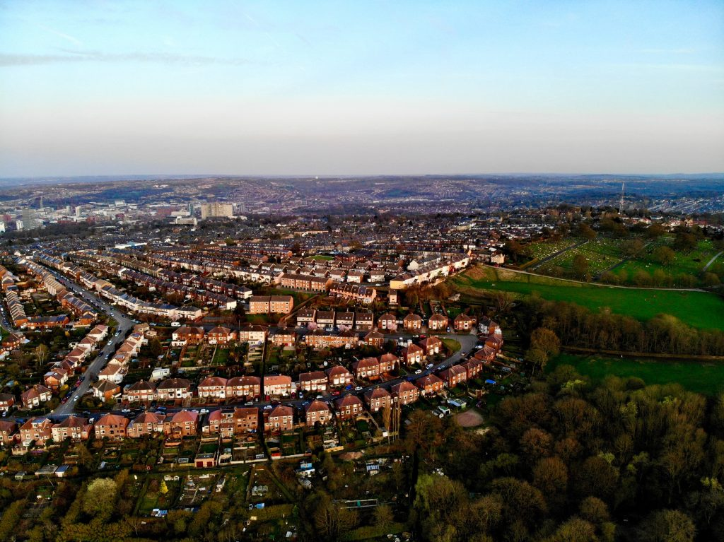District heating in 2021 and beyond